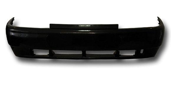 Бампер передний ВАЗ 2110 (в сборе)