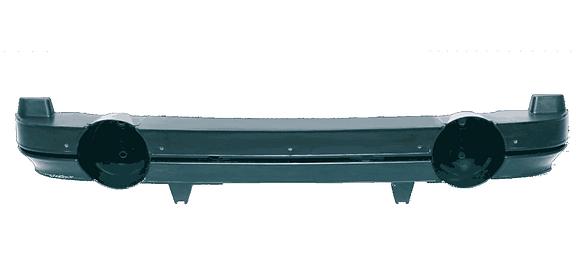 Балка задняя ВАЗ 2113 (усилитель бампера)