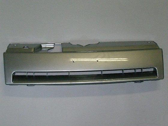 Решетка радиатора ВАЗ 2110 в цвет