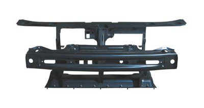 Рамка радиатора ВАЗ 2110-2112 АВТОВАЗ
