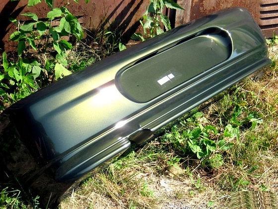 Бампер задний ВАЗ 2110 в цвет