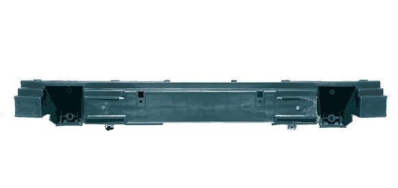 Балка передняя ВАЗ 2113 - 2114 (усилитель бампера)