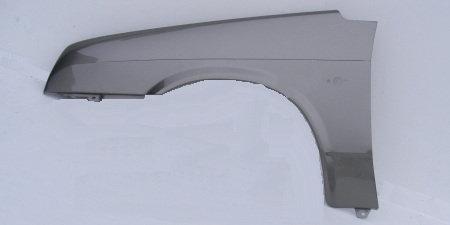 Крыло переднее ВАЗ 21093