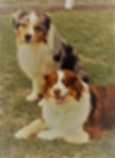 Jake and Ivy.jpg