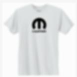 Mopar T-shirts.PNG