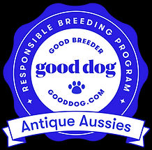 Good Dog Breeder Badge.jpg