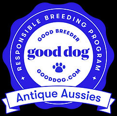 Good Dog Breeder Badge.jpg