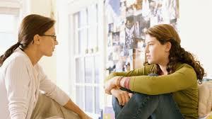 La Familialisation* peut aggraver les conflits Parent-Jeune  3 bonnes raisons de penser médiation