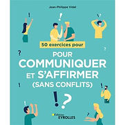50-exercices-pour-communiquer-et-s-affir