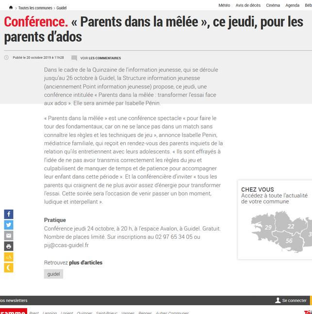 Screenshot_2019-11-04 Guidel - Conférenc
