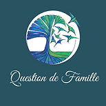 Logo Question de Famille.png