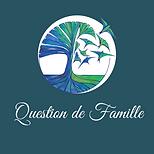 Logo Question de Famille.png