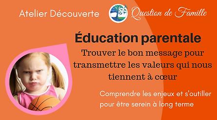 Atelier_éducation_valeurs.png