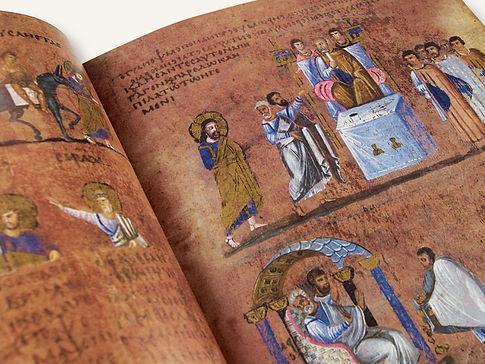 Codex_Purpureus_Rossanensis.jpg
