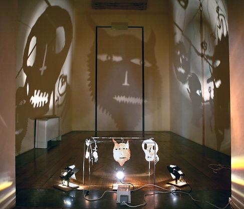 Inv.n.32 Boltanski Theatre d'ombres 3797