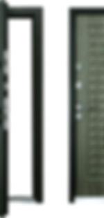 resize_150_315_3_0_Area.jpg