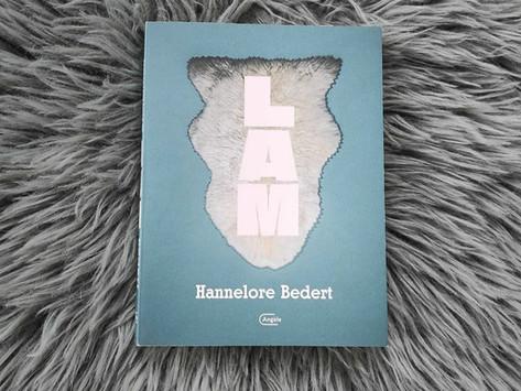 Lam - Hannelore Bedert