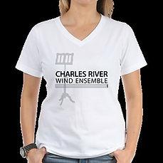 CRWE-Women-Shirt.jpg