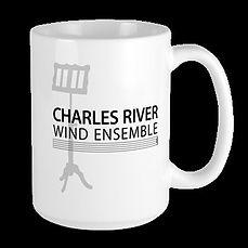 CRWE-Mug.jpg