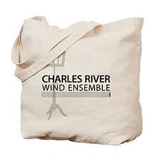 CRWE-Tote-Bag.jpg