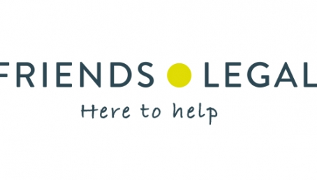 Glasgow Law Firm Supports National Charity Sharing Simple Acts of Kindness in Scotland