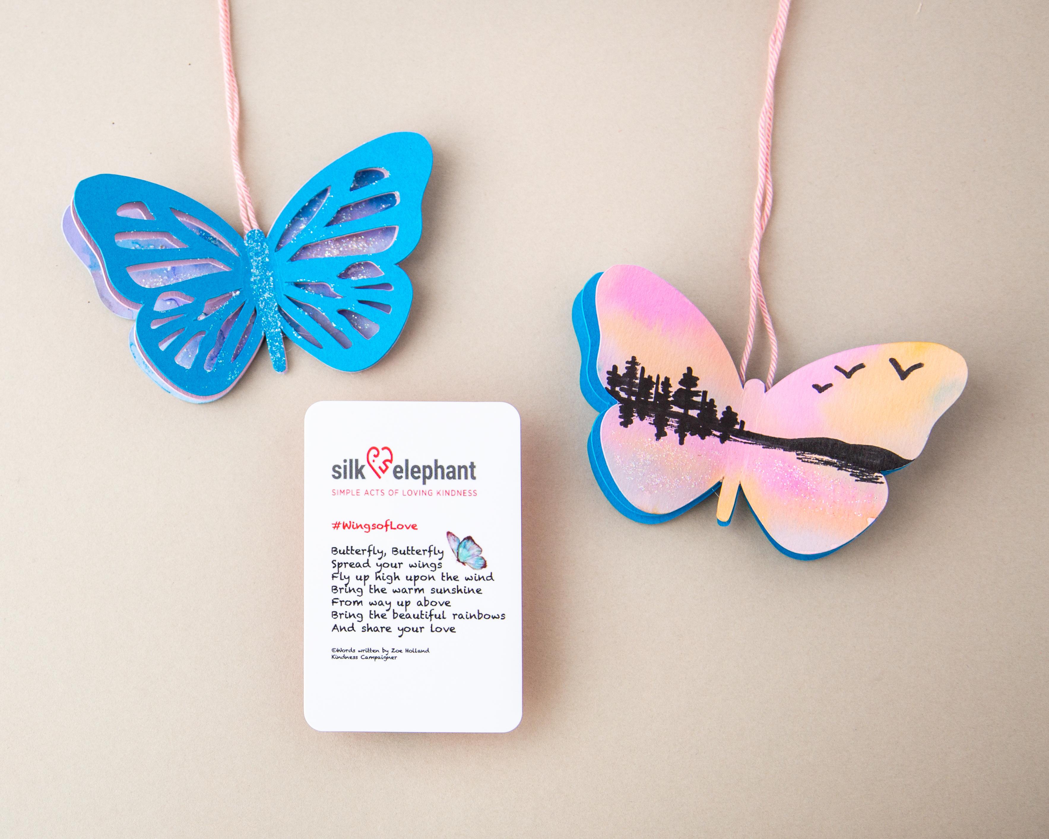 SILKElephantButterflies_-58