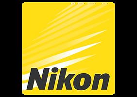 nikon-vector-logo.png