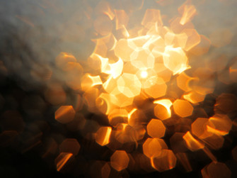 Işık Neden Yaratıldığı Konumu Terk Ediyor?