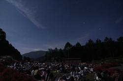 【夜】日本一の星空☆ヘブンスそのはらナイトツアープラン♪