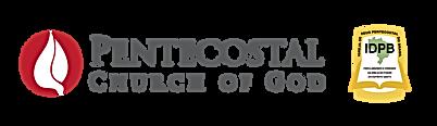 logos pcg idpb.png