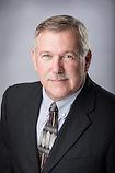 Jim Robert insurance expert