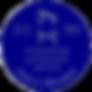 2020_Active_Membership_badge copy_edited