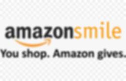 kisspng-amazon-com-web-banner-online-sho