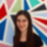 Manela headshot 2018.jpg