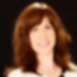 Janis Headshot.jpg