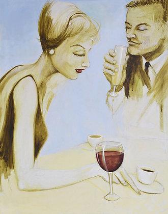 Wine 1964
