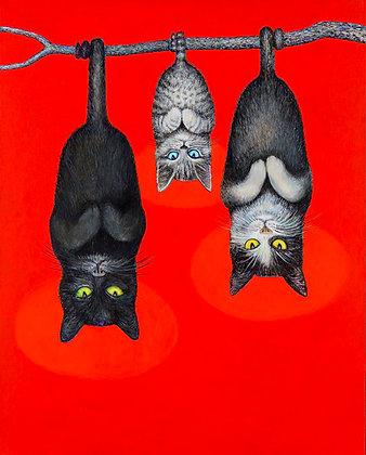 CatBats