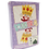 Thumbnail: 《詞語撲克》詞語遊戲卡 (不連繪本)