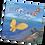Thumbnail: 《小小順風耳》句式遊戲卡 x 繪本套裝