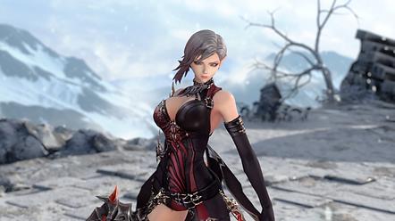 UHD Mystic_Swordswomanver.2.png