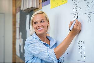 Happy Teacher_edited.jpg