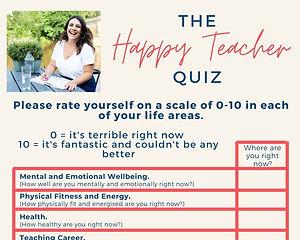 Happy Teacher Quiz image.jpg