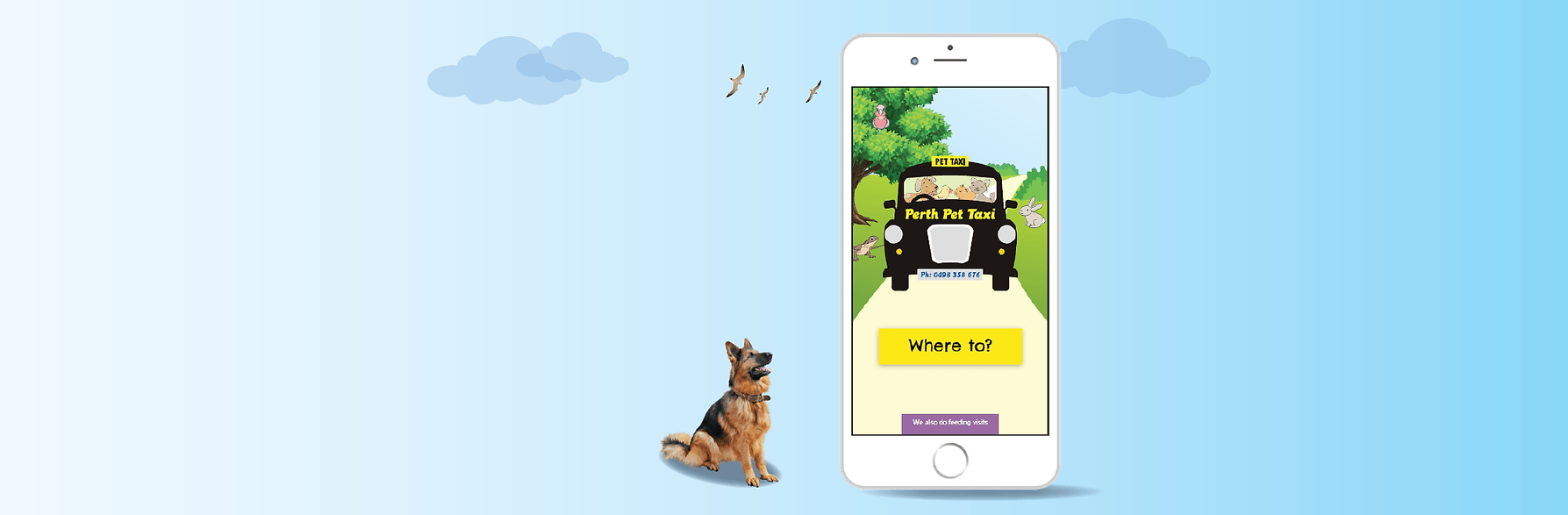 New-app-launch-website-banner2-8.png
