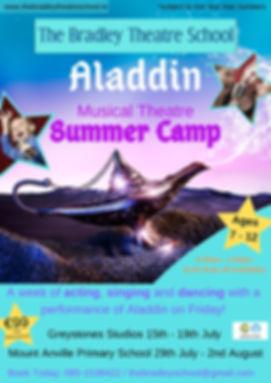 Aladdin2019final.jpg