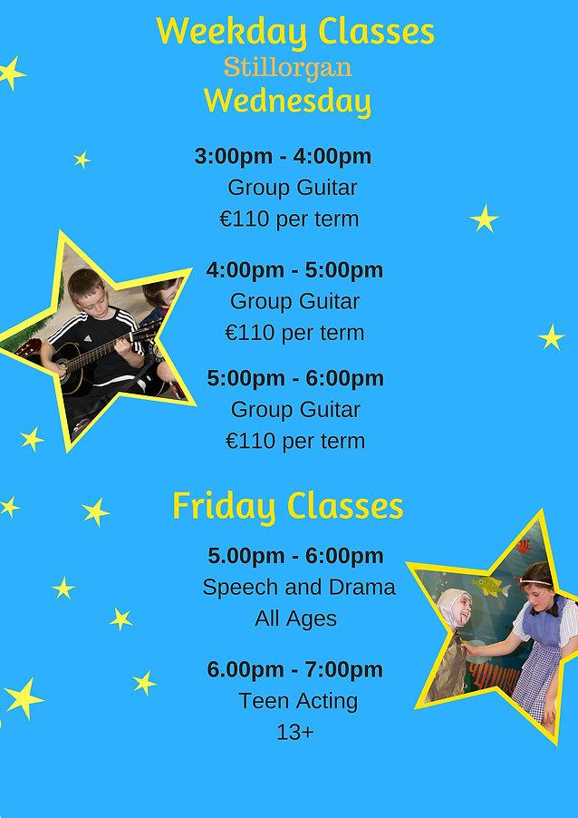 timetable weekday.jpg