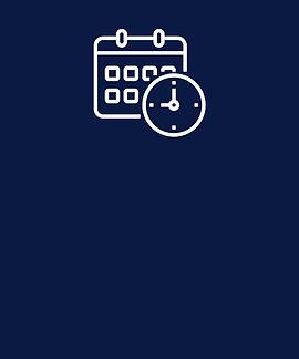 banner_serviços_02.png