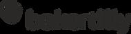 Baker Tilly Logo (Black).png