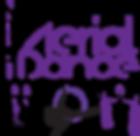 Aerial Logo 2016-final.png