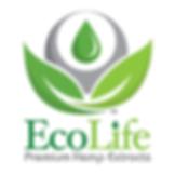 EcoLife - Logo.png