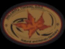 Twohig Dental Logo.png
